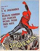 """""""The Amazing Spider-Man"""" Spider-Man"""