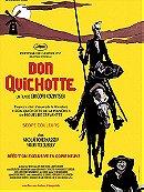 Don Kikhot                                  (1957)