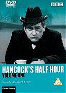 Hancock's Half Hour - Volume 1