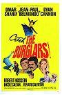 The Burglars