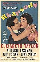 Rhapsody (1954)