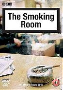 The Smoking Room: Series 2