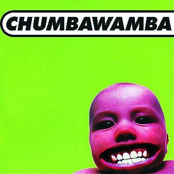 Chumbawamba- Tubthumper