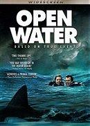 Open Water   [Region 1] [US Import] [NTSC]