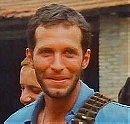 Peter Hooten