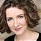 Melissa Bardin Galsky