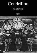 Cinderella (1899)