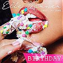Birthday [Explicit]