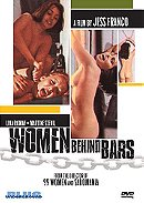 Women Behind Bars   [Region 1] [US Import] [NTSC]