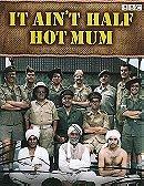 It Ain't Half Hot Mum                                  (1974-1981)