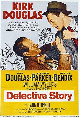 Detective Story