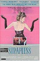 Strapless                                  (1989)