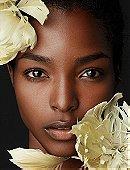 Miqueal-Symone Williams
