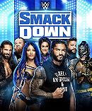 WWE SmackDown!