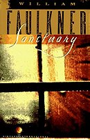 Sanctuary: The Corrected Text