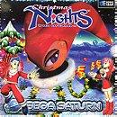 Christmas Nights into Dreams...