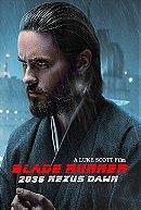 Blade Runner 2036: Nexus Dawn                                  (2017)