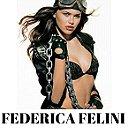 Federica Felini