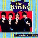 Kinks Greatest Hits Vol. 1