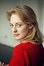 Caroline Hellwig