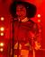 Celeste (singer)