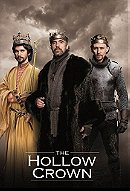 """""""The Hollow Crown"""" Henry IV, Part 2"""