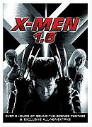 X-Men 1.5   [Region 1] [US Import] [NTSC]