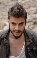 Leonidas Kalfagiannis
