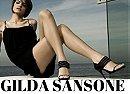Gilda Sansone