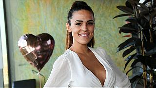 Elena Miras Pictures And Photos