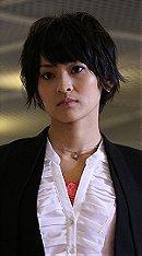 Youko Minato