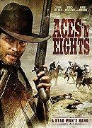 Aces 'N' Eights                                  (2008)