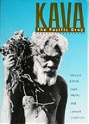 Kava: The Pacific Drug (Psychoactive Plants of the World)