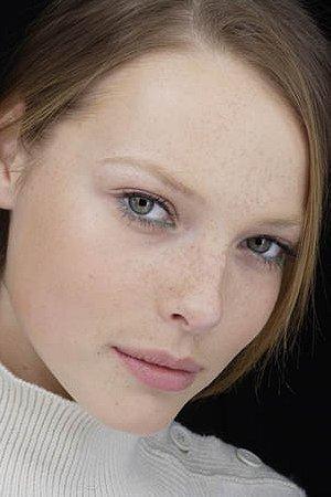 Polina Kouklina