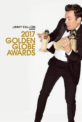 The 74th Golden Globe Awards                                  (2017)