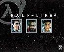 Half-Life 2: Collector's Edition