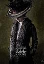 The Extraordinary Adventures of Adèle Blanc-Sec (2010)