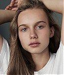 Polina Paskonina