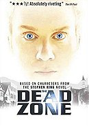 The Dead Zone (2002-2007)