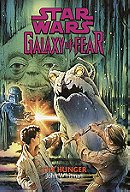 The Hunger (Star Wars: Galaxy of Fear)