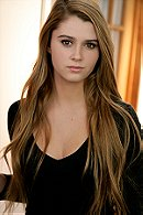 Courtney Baxter