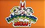 Whoopass Stew!