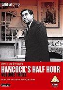 Hancock's Half Hour - Volume 3