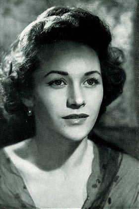 Fiorella Mari
