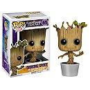 Guardians of the Galaxy Pop!: Dancing Groot