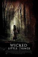 After Dark Horrorfest - Wicked Little Things