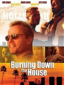 Burning Down the House                                  (2001)