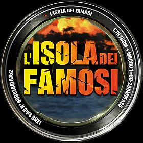 L'isola dei famosi                                  (2003- )