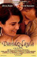 David  Layla