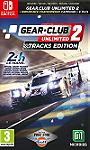 Gear.Club Unlimited 2 Tracks Edition